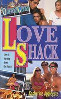 Love Shack / Tease