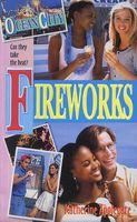 Fireworks / Sweet