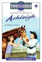 Ashleigh's Promise
