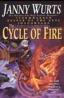 The Cycle of Fire Trilogy