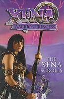 The Xena Scrolls