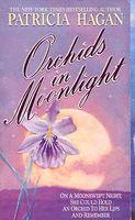 Orchids in Moonlight