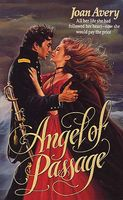 Angel of Passage