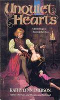 Unquiet Hearts