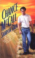 Chance McCall
