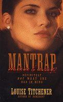 Mantrap