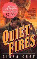 Quiet Fires