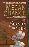 A Season in Eden