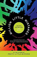 Million Little Mistakes