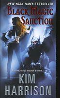 Black Magic Sanction