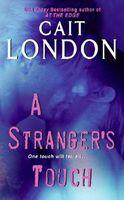 A Stranger's Touch