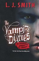 Vampire Diaries, Volumes I & II