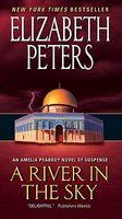 Elizabeth Peters Book List Fictiondb border=