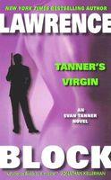 Tanner's Virgin
