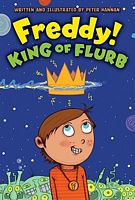 King of Flurb