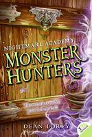 Nightmare Academy / Monster Hunters