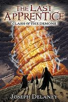 The Clash of the Demons