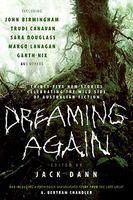 Dreaming Again