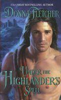 Under the Highlander's Spell