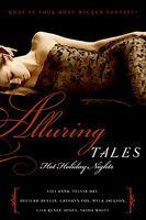Alluring Tales 2