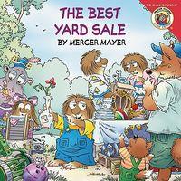 The Best Yard Sale
