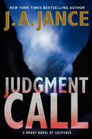 Judgment Call