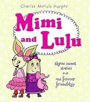 Mimi and Lulu