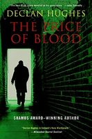 The Price of Blood / The Dying Breed