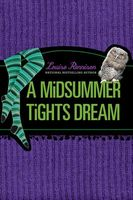 A Midsummer Tights Dream