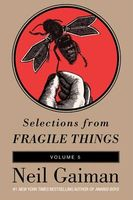 Selections from Fragile Things, Volume 5