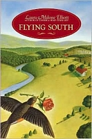 Flying South