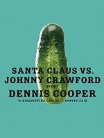 Santa Claus vs. Johnny Crawford