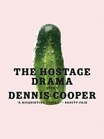 The Hostage Drama