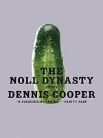 The Noll Dynasty