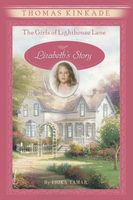Lizabeth's Story