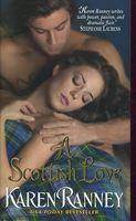 A Scottish Love