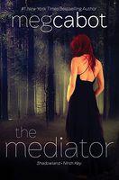 Mediator, Volume 1