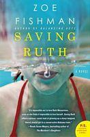 Saving Ruth