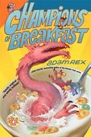Champions of Breakfast