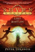 Lost in Babylon