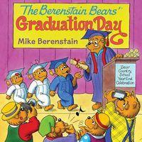 The Berenstain Bears' Graduation Day