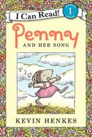 Penny and Her Song