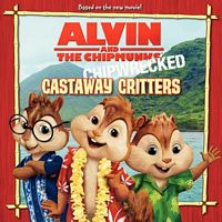 Chipwrecked: Castaway Critters