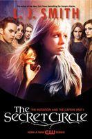 The Secret Circle: The Initiation / The Captive, Part 1