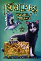 Palace of Dreams