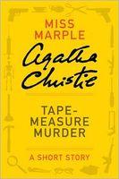 The Tape-Measure Murder