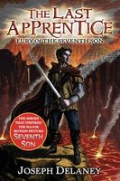 The Fury of the Seventh Son