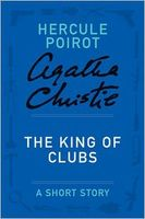 The King of Clubs