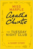 The Tuesday Night Club