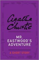 Mr. Eastwood's Adventure / The Mystery of the Spanish Shawl